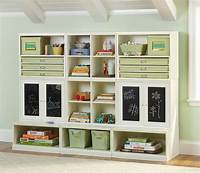 kids toy storage Storage Tips and Ideas for Your Kid's Toys - Simplified Bee
