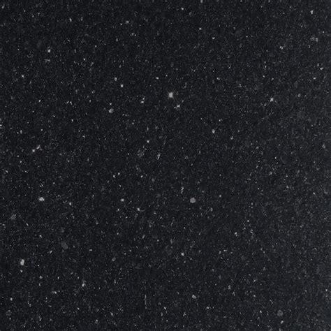 Granit Galaxy by Carreaux Naturelle Granit Galaxy Poli Brillant