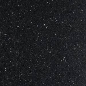 Granit Star Galaxy : natural stone tiles granite star galaxy polished 30 5x30 ~ Michelbontemps.com Haus und Dekorationen