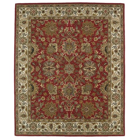 6 x 9 area rugs kaleen taj 7 ft 6 in x 9 ft area rug taj05 25 7 6 x