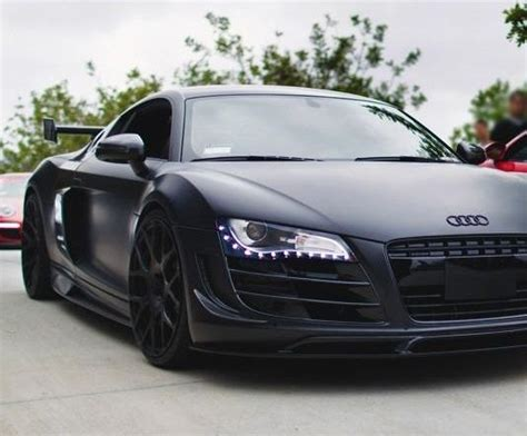 amazing audi s the new amazing audi r8 cars rides audi