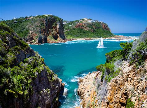 garden route south africa the great cities outstanding wildlife and cultural