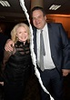 Jeff Garlin Files for Divorce From Wife Marla After 24 ...