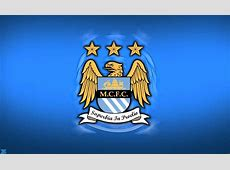Manchester City Football Club Wallpaper Football