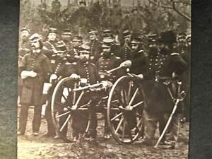 Union Repeating Gun – Forgotten Weapons