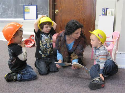 sweet pea cottage preschool of the arts seattle wa child 588 | IMG 6645
