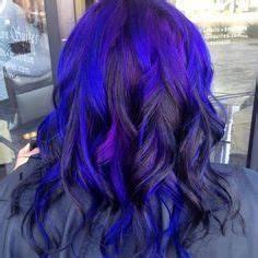 Pravana Chromosilk Hair Color on Pinterest