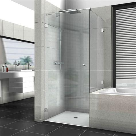 Badewanne Neben Dusche by Freistehende Badewanne Neben Dusche Yutz