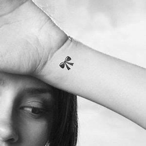 Tattoo Amitié : les 25 meilleures id es de la cat gorie tatouage amiti ~ Melissatoandfro.com Idées de Décoration