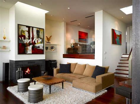 split level bedroom 26 amazing sunken living room designs page 3 of 5