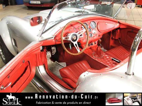 peinture siege auto rénovation siège auto cuir sofolk