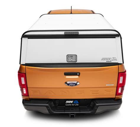 commercial truck dcu cap current ford ranger aluminum ram caps 4are