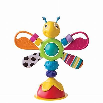 Toys Lamaze Chair Tomy