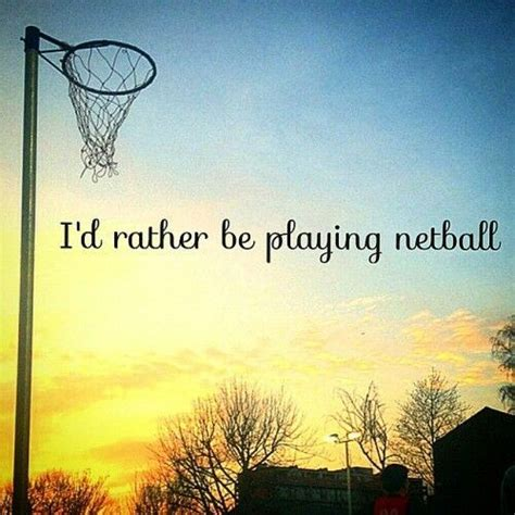 image result  netball motivational quotes netball