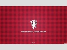 Manchester United wallpaper 2560x1440 #82028