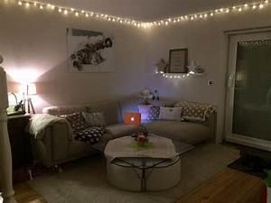 Tumblr Zimmer Lichterketten : tumblr zimmer lichterketten mit innenarchitektur sch nes von lichterketten deko ideen ~ Eleganceandgraceweddings.com Haus und Dekorationen