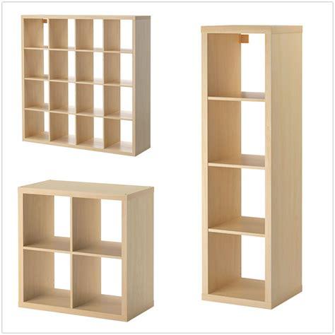 5 Shelf Bookcase Ikea by 5 Shelf Black Bookcase Ikea Expedit Bookcase White Ikea