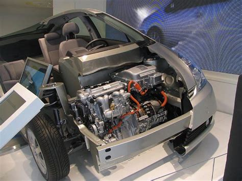 how do cars engines work 2011 toyota prius spare parts catalogs ge develops new magnets that could reduce demand for rare earth metals inhabitat green