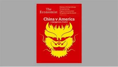 Graphic Economist