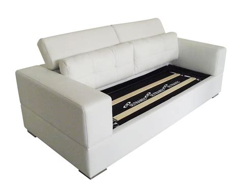loveseat pull out sofa click clack sofa bed sofa chair bed modern leather