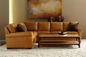 Cute Small Shaped Sofa House Design Best Photos L Shaped Sofa