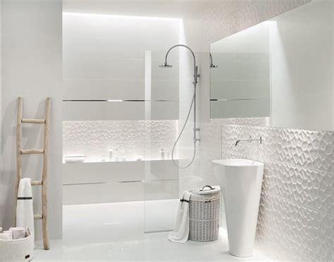 cuisine musculation salle de bain grise et blanc best salle de bain gris