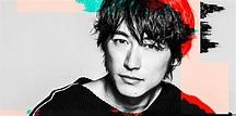 "Dean Fujioka releases 2nd single ""Echo"" | ARAMA! JAPAN"