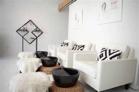 ikea salon station ideas  pinterest good hair