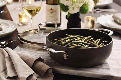 create culinary memories  anolon gourmet cookware green wedding shoes