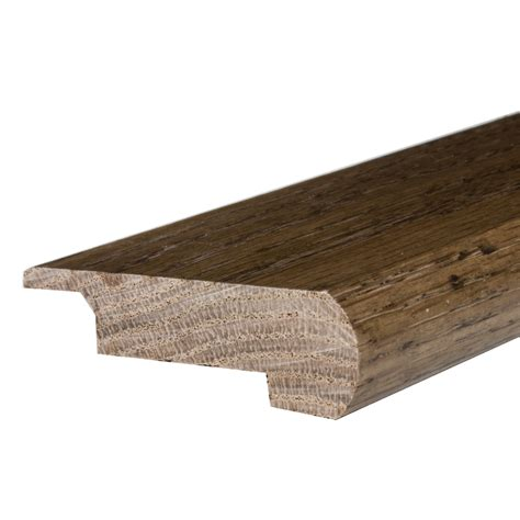 ideas cool stair nose lowes   stair ideas atouchofcountrynewiberiacom