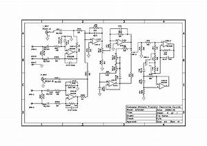 Clarion Cmd8 Wiring Diagram