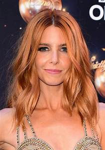 What Should 'Strictly Come Dancing' Winner Stacey Dooley Do Next? We've Got Some Ideas ...