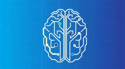 Ai Artificial Intelligence Mind Learn Exciting Build