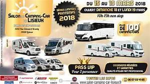 Camping Car Le Site : lucas diffusion ouvre un nouveau point de vente 17 camping car le site ~ Maxctalentgroup.com Avis de Voitures