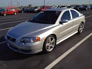 Volvo S60 R : 2005 volvo s60 r awd t5 start up quick tour rev with exhaust view 83k youtube ~ Medecine-chirurgie-esthetiques.com Avis de Voitures
