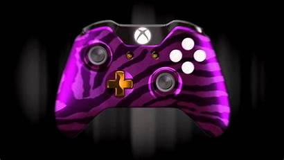 Xbox Microsoft Wallpapers Background System Gaming Cool