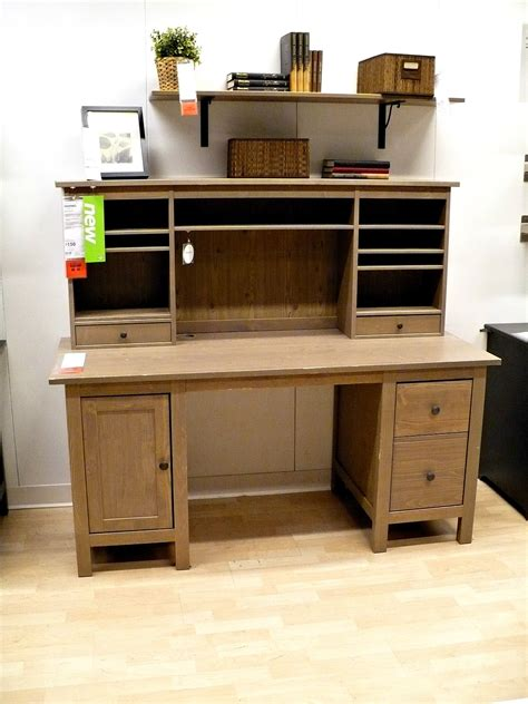 desk with hutch home office desk choices i think i ve decided a