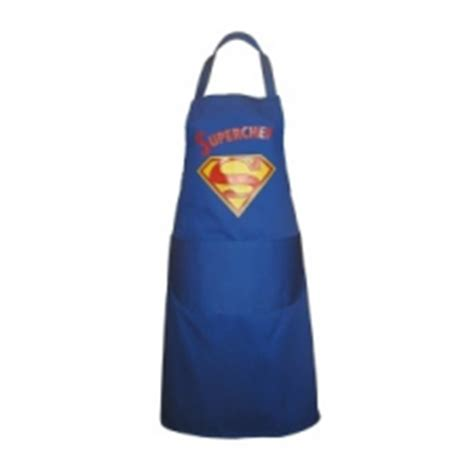 Buy Aprons Uk by Buy Aprons For Uk