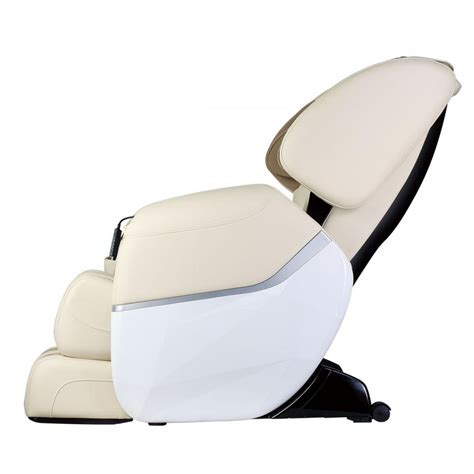 new electric shiatsu chair foot roller