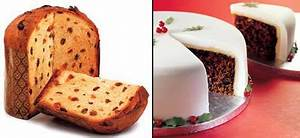 Panettone Gives Christmas Cake A Run For Its Money Daily