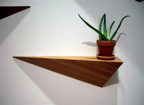 new shelf design angle shelf eco friendly bamboo home interior furniture als designs brooklyn nyc new york by