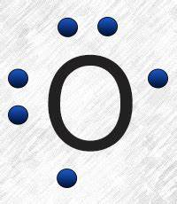 Dot Diagram Of Oxygen : understanding the lewis dot structure with examples ~ A.2002-acura-tl-radio.info Haus und Dekorationen