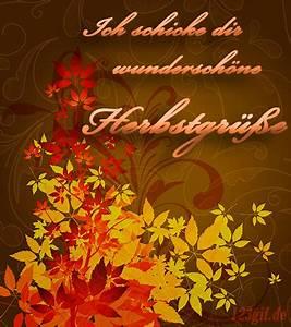 Kostenlose Bilder Herbst : kostenlose herbst bilder gifs grafiken cliparts anigifs images animationen ~ Yasmunasinghe.com Haus und Dekorationen