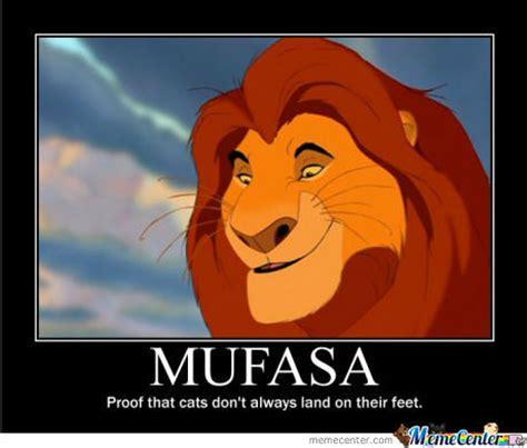 Mufasa Meme - poor mufasa by reabedop meme center