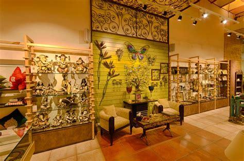 udaipur home interior  decor udaipur shopping bazar