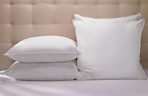 Buy, Luxury, Hotel, Bedding, From, Marriott, Hotels