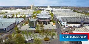 Messegelände Hannover Adresse : visit hannover tourismus hotels messen 2016 17 germany ~ Markanthonyermac.com Haus und Dekorationen