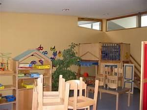 Kita Räume Einrichten : kinderbetreuungsangebote ~ Watch28wear.com Haus und Dekorationen