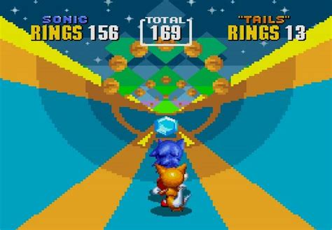 virtual spotlight  sonic  hedgehog    peak