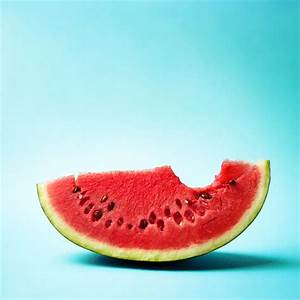 The Health Benefits of Watermelon | Shape